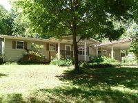Home for sale: 1002 Monroe Cir., Madisonville, TN 37354