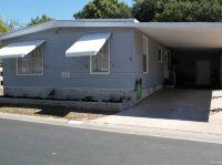 Home for sale: 1375 Pasadena Ave. S. #107, South Pasadena, FL 33707