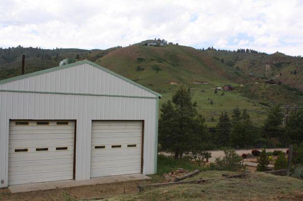 147 Mores Creek Rim Rd., Boise, ID 83716 Photo 2