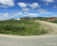 Home for sale: Panorama Subdivision, Nome, AK 99762