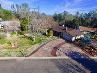 Home for sale: 1300 Scenic Way, Redding, CA 96001