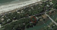Home for sale: 369 Tarpon Blvd., Fripp Island, SC 29920