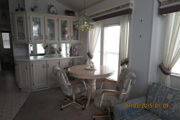 3710 S. Goldfield Rd., # 419, Apache Junction, AZ 85119 Photo 41
