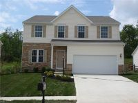 Home for sale: 300 Michael Selby Dr., Hampton, VA 23666