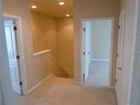Home for sale: 20411 Club Vista Ln., Tampa, FL 33647
