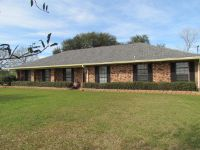 Home for sale: 699 Hwy. 1, Marksville, LA 71351