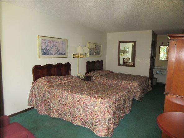 2023 E. Van Buren, Eureka Springs, AR 72632 Photo 17