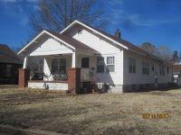 Home for sale: 300 W. A Ave., Kingman, KS 67068