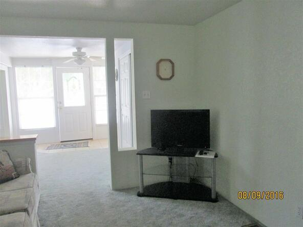 5707 E. 32 St., Yuma, AZ 85365 Photo 36
