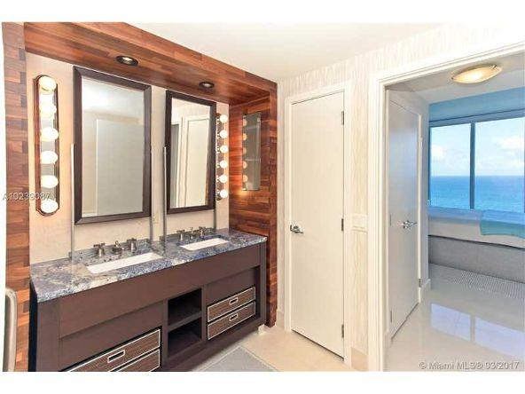6899 Collins Ave. # 1508, Miami Beach, FL 33141 Photo 18