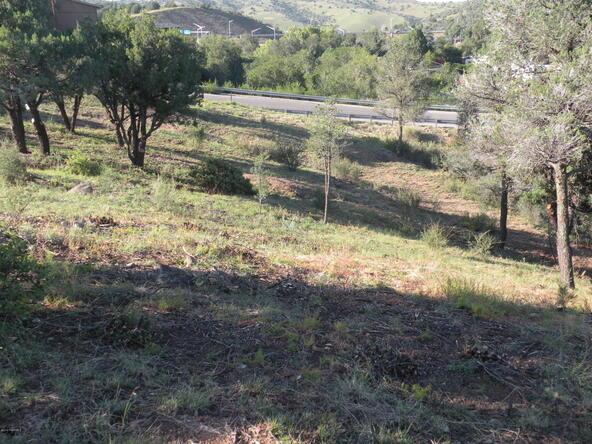 1311 Butterfield Rd., Prescott, AZ 86301 Photo 4