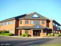 Home for sale: 8133 Elliott Rd., Easton, MD 21601