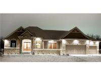 Home for sale: 6503 N.W. 84th Cir., Johnston, IA 50131