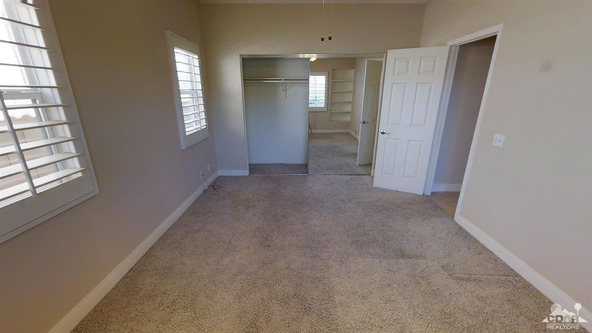 79633 Dandelion Dr., La Quinta, CA 92253 Photo 22