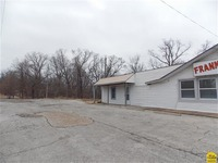 Home for sale: 12201 Hwy. 7, Warsaw, MO 65355
