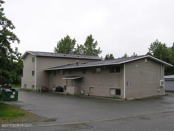 2116 Fairbanks St., Anchorage, AK 99503 Photo 8