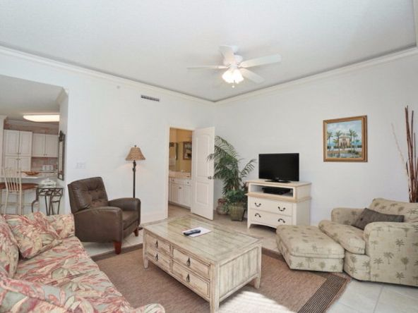 27580 Canal Rd., Orange Beach, AL 36561 Photo 3
