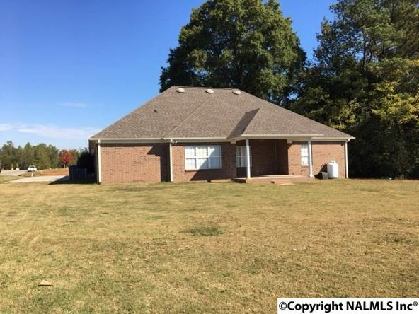 137 Ivy Meadow Cir., Hazel Green, AL 35750 Photo 2