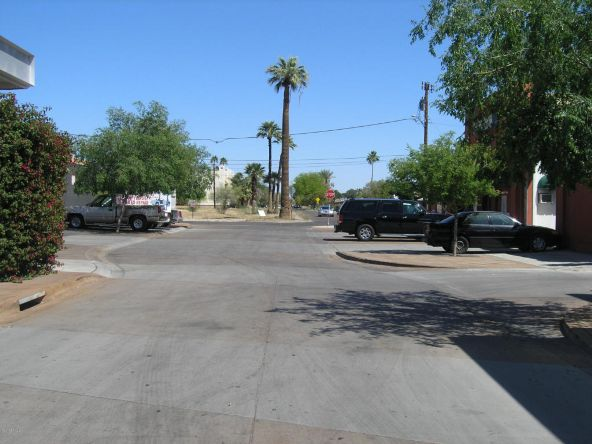 635 W. Glenrosa Avenue, Phoenix, AZ 85013 Photo 38