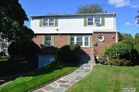 Home for sale: 12 Flower Rd., Valley Stream, NY 11581
