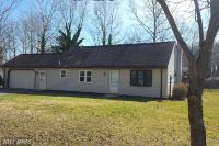 Home for sale: 20 Elk Rd. East, Chesapeake City, MD 21915