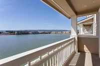 Home for sale: Sea Anchor, Redwood City, CA 94063
