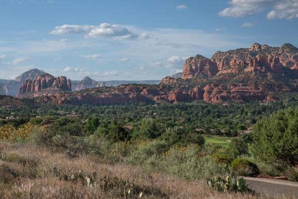35 Diamond Sky Dr., Sedona, AZ 86351 Photo 10