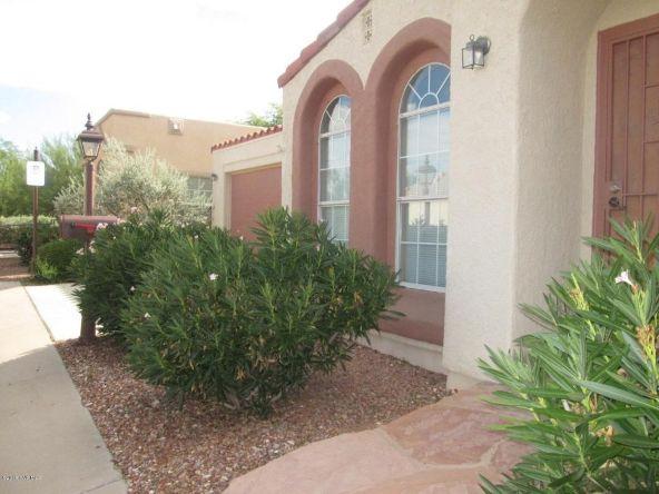 15968 S. Avenida Villa Grata Salvaje, Sahuarita, AZ 85629 Photo 26