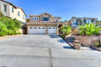 Home for sale: 27462 Country Ln. Rd., Laguna Niguel, CA 92677