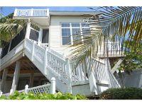 Home for sale: 26836 Hickory Blvd., Bonita Springs, FL 34134