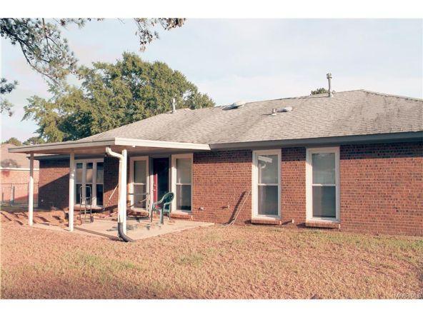 2431 N. Cobb Loop, Millbrook, AL 36054 Photo 16