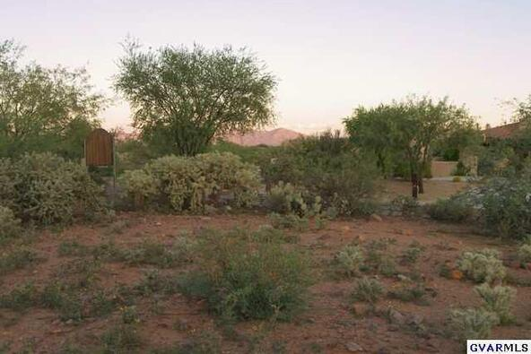 926 E. Florida Saddle, Green Valley, AZ 85614 Photo 13