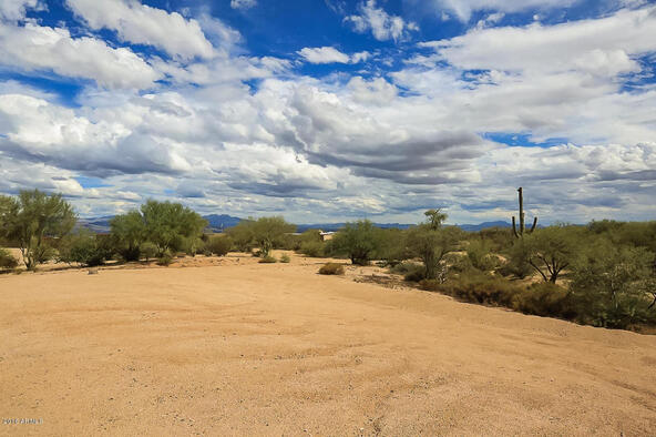 27201 N. 148th St., Scottsdale, AZ 85262 Photo 15