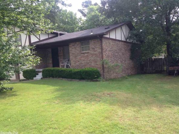 10801 Excalibur Dr., Little Rock, AR 72209 Photo 36