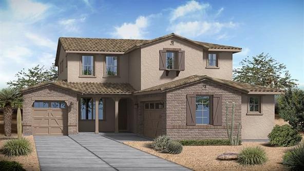 22176 East Estrella Road, Queen Creek, AZ 85142 Photo 3