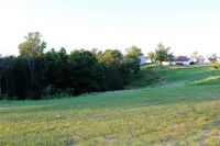Home for sale: Lot B 35 Taylor, Catlettsburg, KY 41129