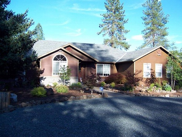 1898 Pine Grove Rd., Rogue River, OR 97539 Photo 1