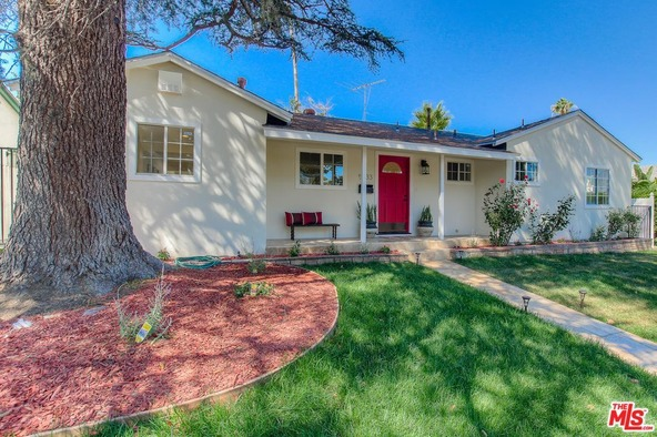 5433 Coldwater Canyon Ave., Van Nuys, CA 91401 Photo 1