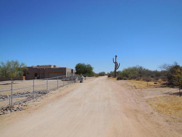 29800 N. 156th St., Scottsdale, AZ 85262 Photo 1