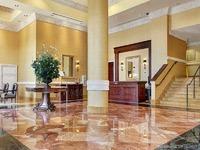 Home for sale: 8395 S.W. 73rd Ave. # 607, Miami, FL 33143