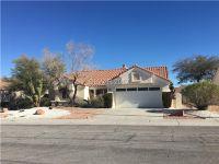 Home for sale: 2752 Pinkerton Dr., Las Vegas, NV 89134