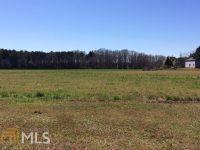 Home for sale: 252 Savannah, Mansfield, GA 30055