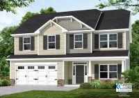 Home for sale: 279 Copper Creek Dr., Winterville, NC 28590