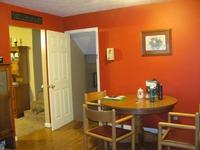 Home for sale: 3714 Big Barn Rd., Tyner, KY 40486