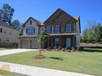 Home for sale: 7520 Bromyard Terrace, Cumming, GA 30040