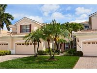 Home for sale: 28609 San Lucas Ln. 101, Bonita Springs, FL 34135
