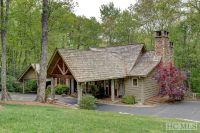 Home for sale: 75 Ledgestone Way, Cashiers, NC 28717