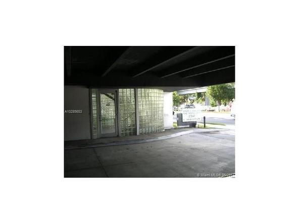 2340 S. Dixie Hwy., Miami, FL 33133 Photo 12