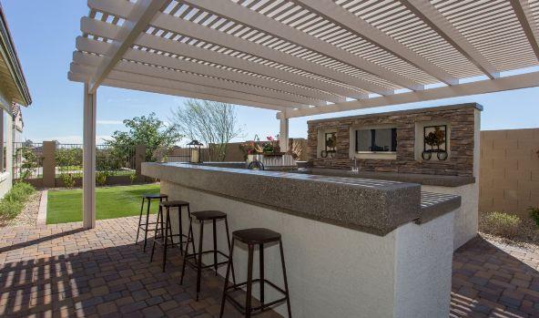 19707 E. Apricot Lane, Queen Creek, AZ 85142 Photo 13