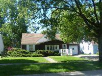 Home for sale: 209 Burrwood Ave., Loves Park, IL 61111